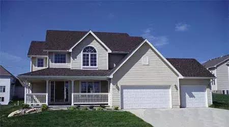 房屋建筑类型知多少?